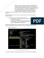 CONVIERTE EN RUTER TU PC.pdf