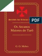 Os_Arcanos_Maiores_do_Tarô G. O Mebes.pdf