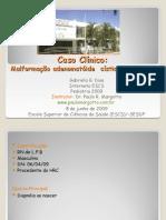Caso Clinico-malformação adenomatóide pul [Salvo automaticamente]