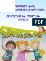 Cine Infantilfinal(2)