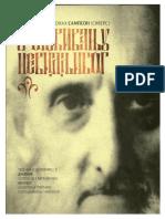 1-У-ОЧЕКИВАЊУ-НЕВИДЉИВОГ.pdf