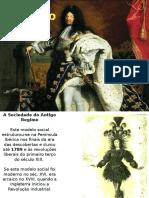 1-o-antigo-regime-1212180551132126-9