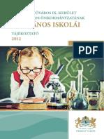 20120313 OKSI Ferencvarosi Alt Iskolak