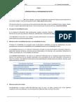 Tema 1 - Introducción a La Cb de Costos