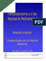 Farmacoeconomia.pdf