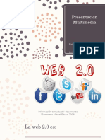 Presentacion Multimedia Ana Cristina Pacheco Arrieta