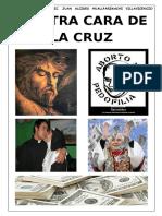 LA OTRA CARA DE LA CRUZ CORREGIDO.docx