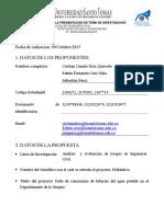 FORMATO PROPUESTA TEMA PROY INVESTIGACION V3.docx