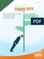 Psychoreport_2015_Deutschland_braucht_Therapie-1718790.pdf