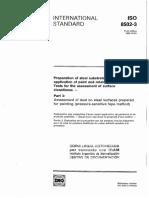 ISO-8502-3.pdf