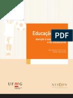 Ed.fisica - Introdução