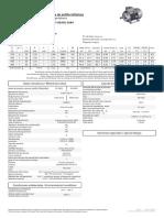 1LE1001-0EA02-2AB4 Datasheet Es En