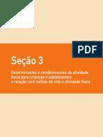 ED.fisica Seção 3