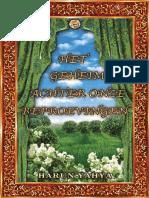 HET GEHEIM ACHTER ONZE BEPROEVINGEN. dutch.pdf
