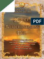 DOOD, WEDEROPSTANDING, HEL. dutch.pdf