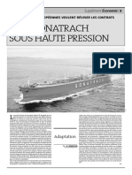 8-7244-bdbd0c29.pdf