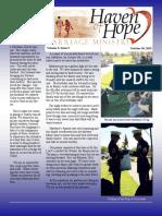 october  2015 newsletterpdf