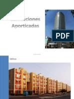 10 Porticos Cargas.pdf
