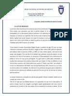 Fiscal Principio Proporcionalidad Tributaria.docx