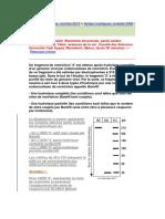 controle Acides nucléiques.pdf