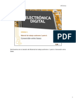 MTA1 Electronica Digital Parte2 Impreso