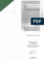 CONDUCIENDO LA ESCUELA (1).pdf