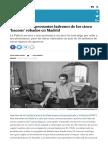 Detenidos Los Presuntos Ladrones de Los Cinco 'Bacons' Robados en Madrid _ Cultura _ EL PAÍS