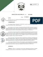 r.j._098-2016-ana caudales ecologicos.pdf