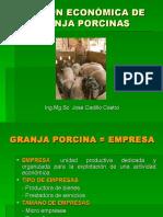 Myslide.es 03 Gestion Economica de Granjas Porcinas