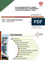 Presentacion - Construcion Tanque Buffer.ppt