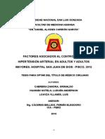 UNIVERSIDAD NACIONAL SAN LUIS GONZAGA TESIS 2016.docx