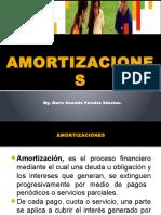SESION N° 05 - AMORTIZACIONES.