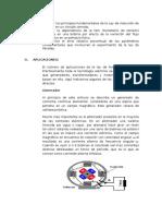 LABORATORIO DE FISICA III - LEY DE FARADAY.docx