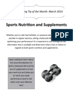 sportsnutrition-0314