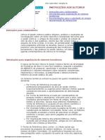 Normas Da Revista Ciência & Saúde Coletiva (1)