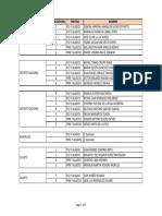 Diputados Boletin 14.pdf