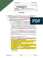 Intervalos (1).doc