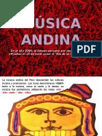 156455861-Musica-Andina.pptx