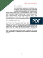 170176 Manual de Usuario
