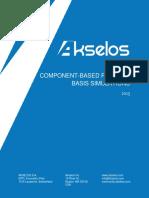 White Paper -Akselos