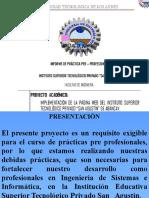 PRACTICAS-Presentación.pptx