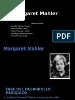 Margaret-Mahler.pptx