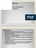 Regional_Anesthesia.ppt