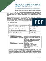 CSOGuidelinesDocument2016.pdf