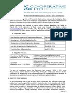 CSRGuidelinesDocument2016_2
