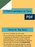 4.GF-Historia geologica da Terra.pdf