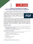 Ementa ACLS 2014(73).pdf
