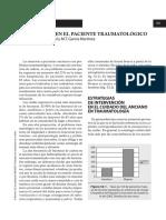 Guillen y Otros (2da Edicion) - Sindromes y Cuidados en El Paciente Geriatrico - 32