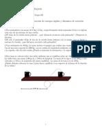 práctica de Centros de masas, rotación de cuerpos rigidos y dinámica de rotación (enunciado).pdf