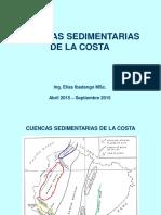 CUENCAS_COSTA.pdf